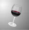 Icon_missing_thumb_wine